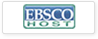 EBSCO